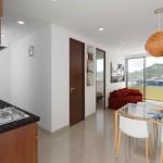 Apartamento Torre 3 - Conjunto Residencial Brisas Del Rio