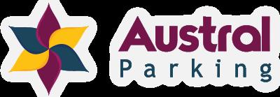 Austral Parking